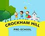 Crockham Hill Pre-School